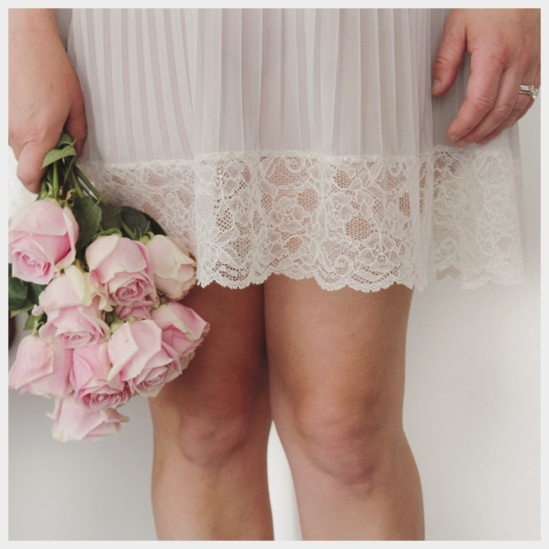 Pink roses, flowers, legs, sexy legs, curvy legs, curvy woman, lace, roses, curvy lingerie, gifts for wife, love your curves, chronic pain, positive, chronic pain recovery